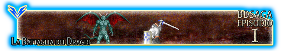 videogiochi fantasy medievali gratis scaricare download