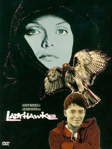La maledizione del castello 1997 full vintage movie - 2 8