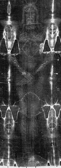 image002 Il mistero della Sacra Sindone di Torino