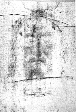 image018 Il mistero della Sacra Sindone di Torino