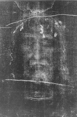 image019 Il mistero della Sacra Sindone di Torino